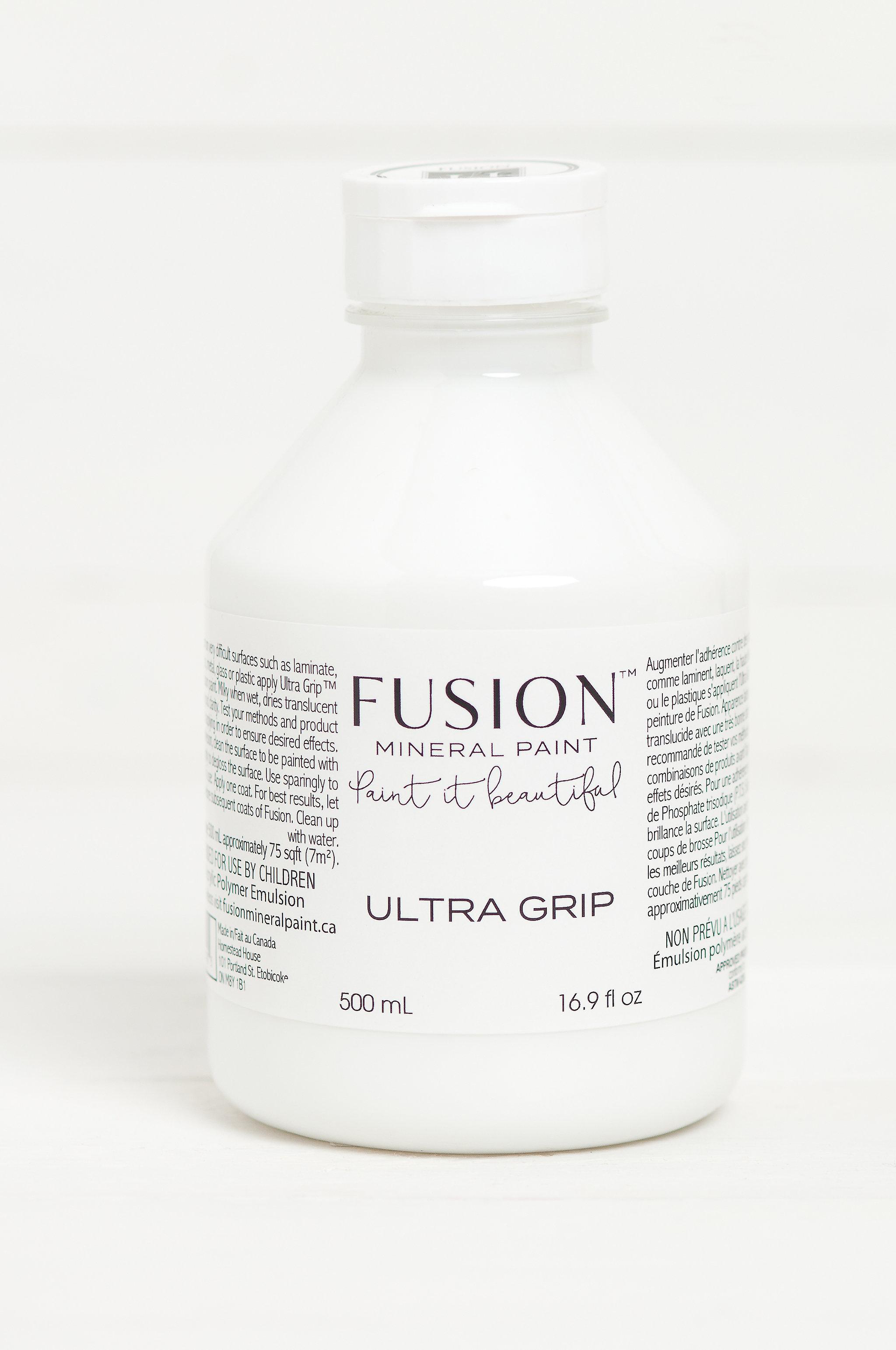 FUSION-ULTRA-GRIP-3