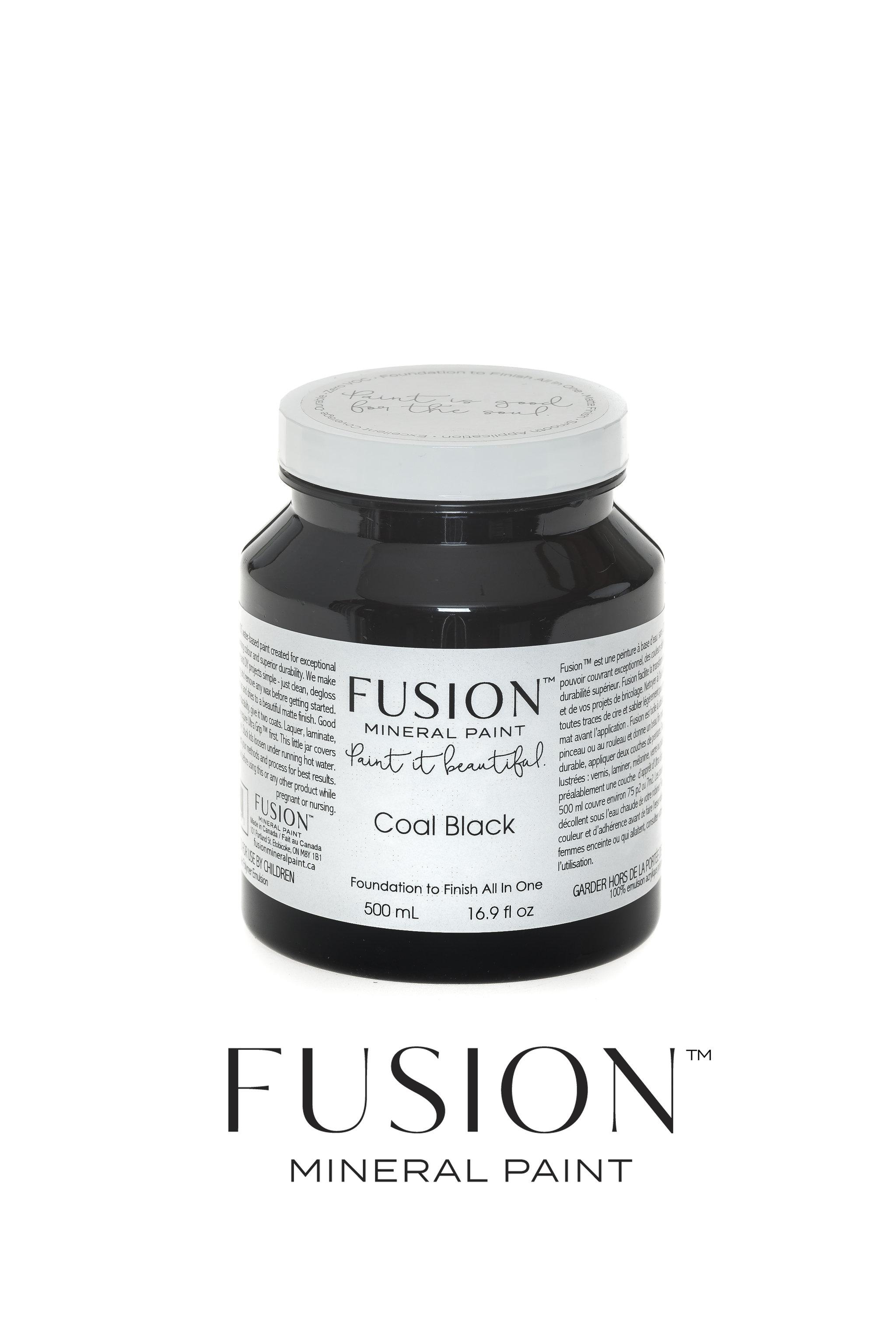 Fusion_Mineral_Paint_Coal_Black_pint