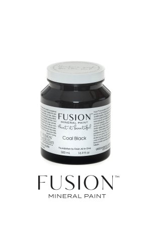 Fusion_Mineral_Paint_Coal_Black_pint