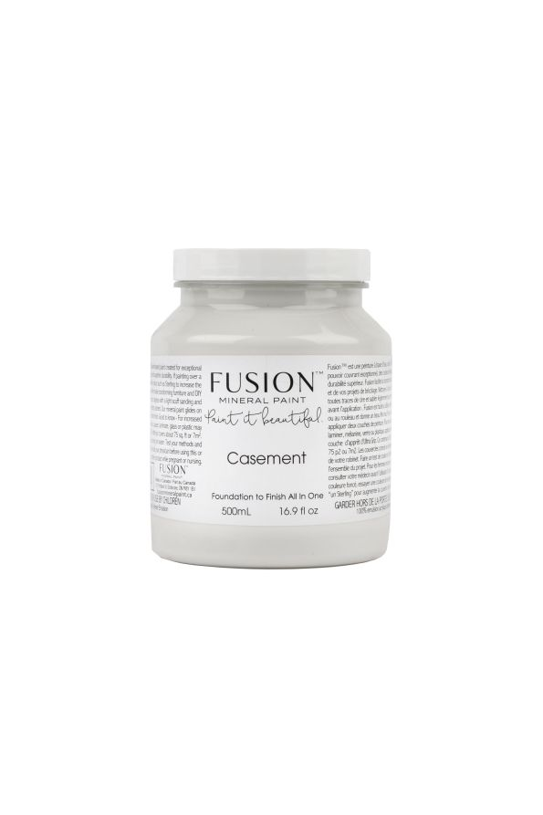 fusion_mineral_paint-casement-pint