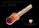 2010-H-Staalmeester-Professionele-Zinkwitkwast-FSC_large