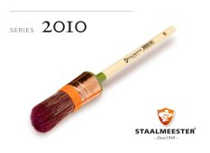 2010-H-Staalmeester-Round
