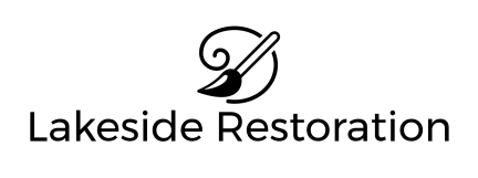 Lakeside Restoration-logo (4)