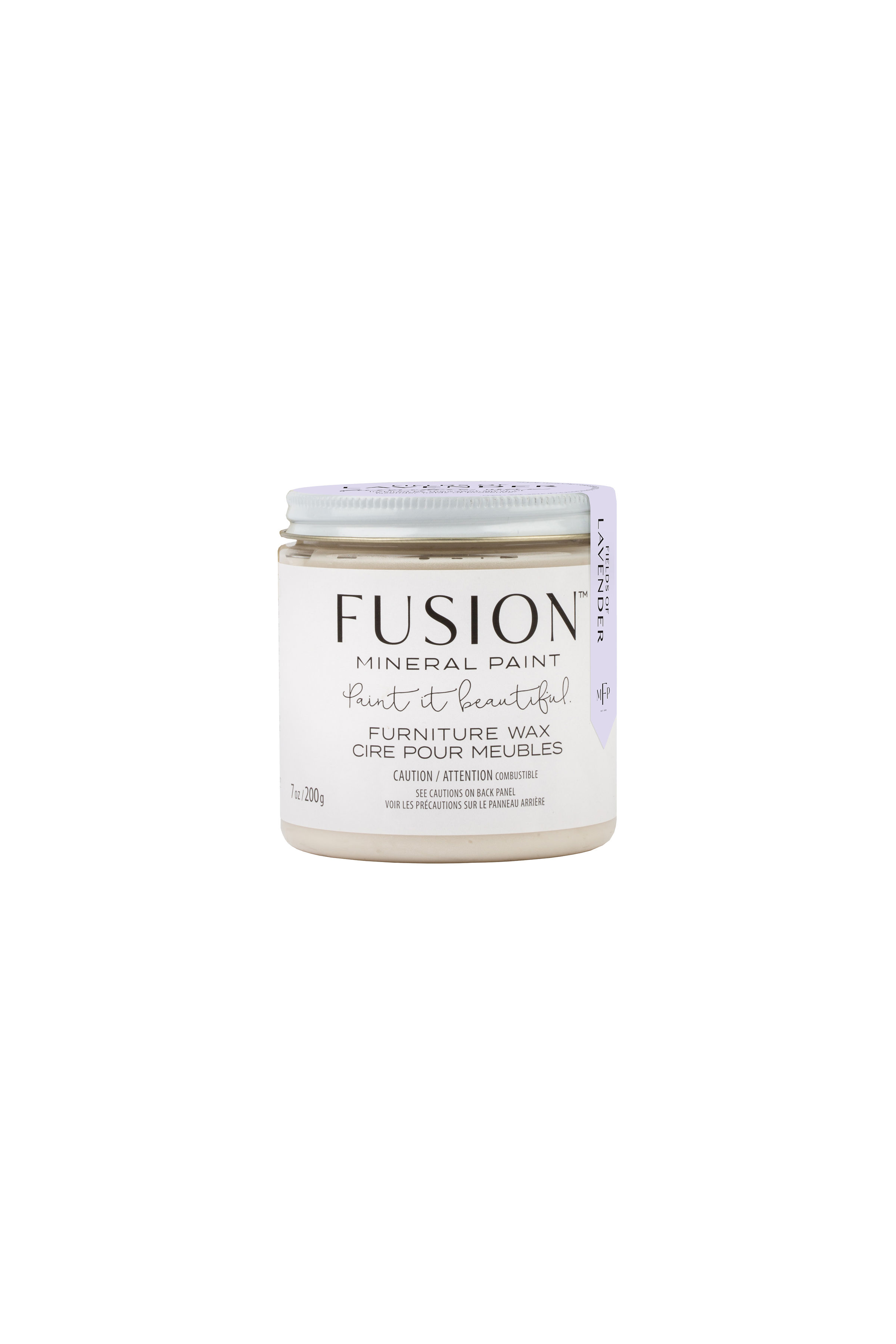 fusion_mineral_paint-wax-lavender-200g
