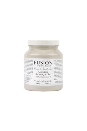 fusion_mineral_paint-goddessashwagandha-pint (2)