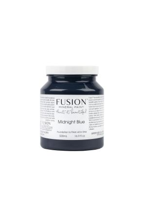 fusion_mineral_paint-midnightblue-pint