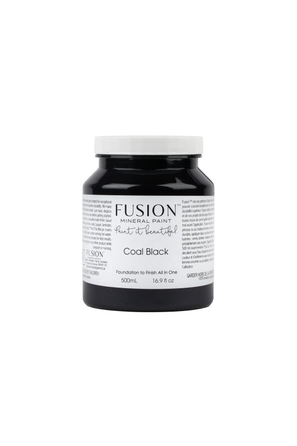 fusion_mineral_paint-coalblack-pint