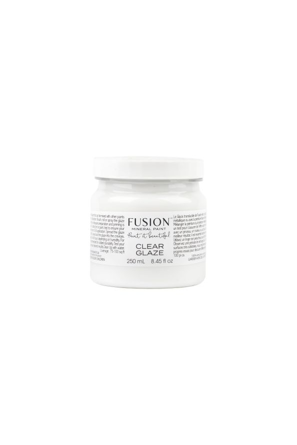 fusion_mineral_paint-glaze-clear